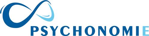 C.E.S.Psychonomie - Centre Européen de recherche et d\